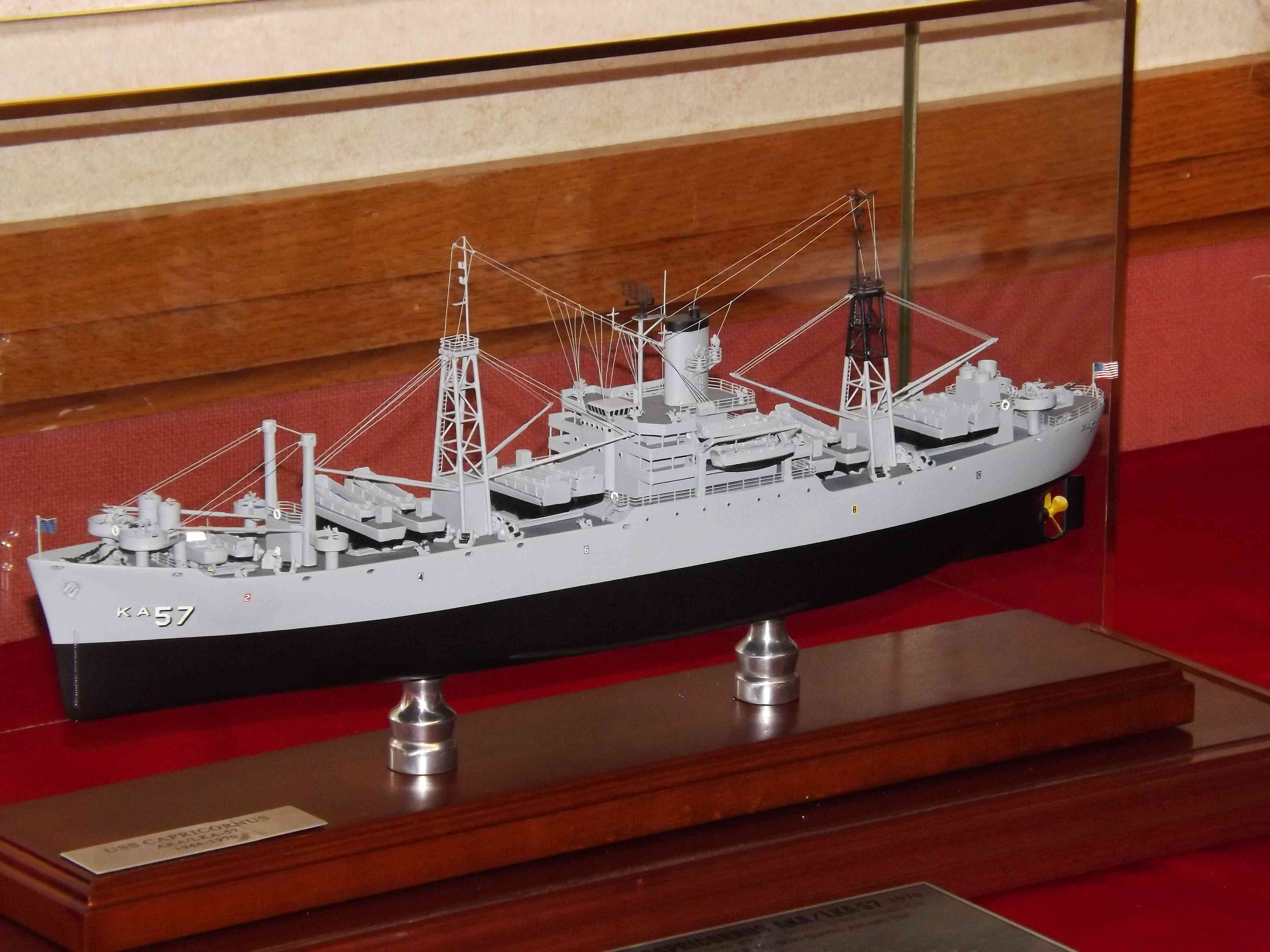 holland klasse marine